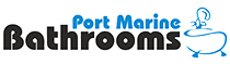 Port Marine Bathrooms
