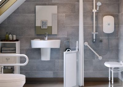 pmb-mobility-access-bathroom-2